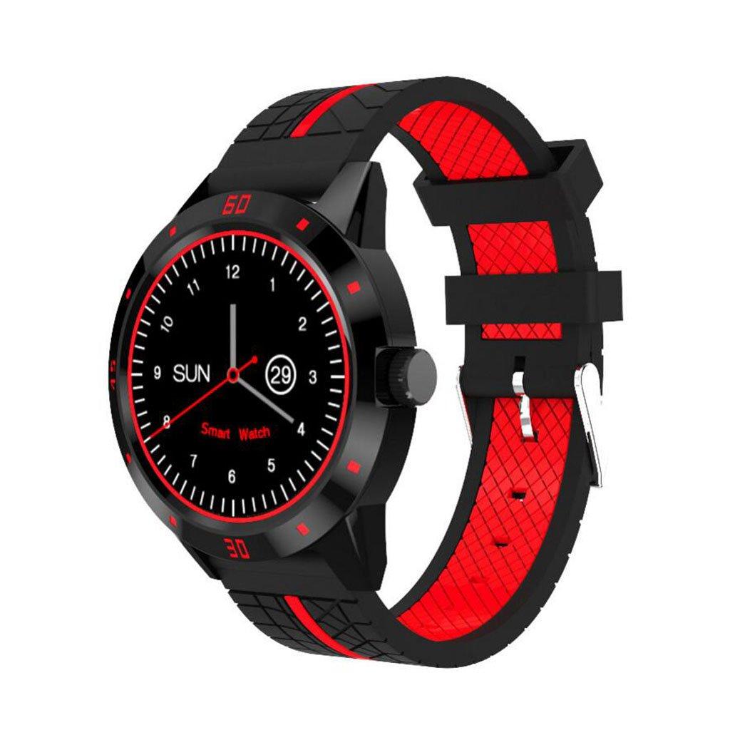 N6 Smart Watch 1.3