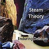 Enduring Delirium