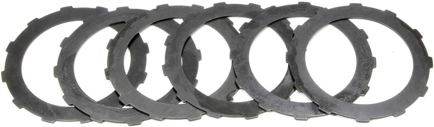 TCI 724002 P//G Kolene Steel Plate