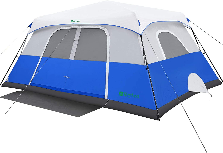 Reyleo Camping Tent