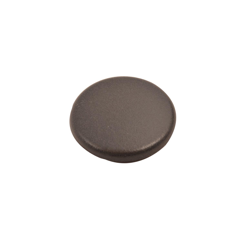Genuine Hotpoint Hob Mini-Wok Burner Cap Inner - C00260675