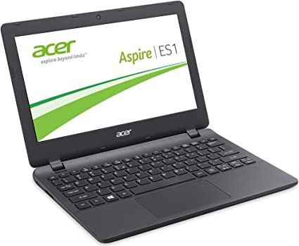 Acer Aspire One 1-131 Intel WLAN Driver for Windows 10
