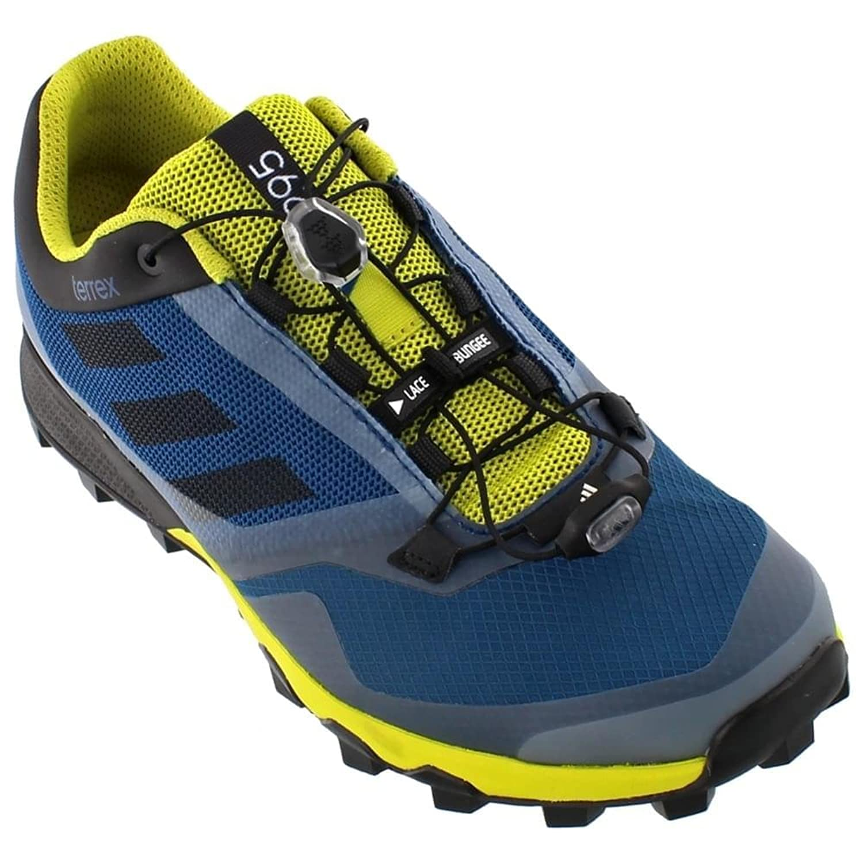 adidas Men's Terrex Trailmaker Running Shoe