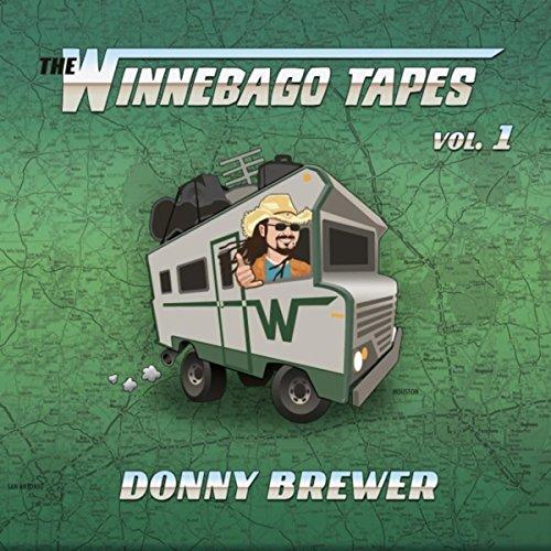 Winnebago Tapes, Vol. 1