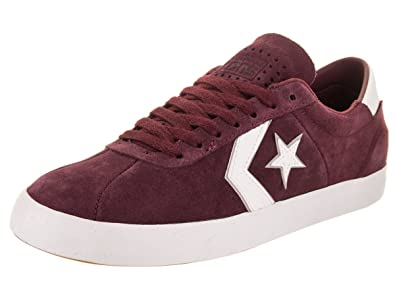 Converse Shoe Breakpoint Pro Skate Unisex Cons Ox nv0mN8w