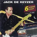 6 String Lover (Reissue)