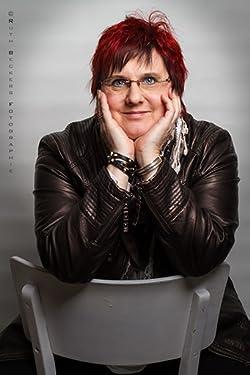 Barbara Corsten