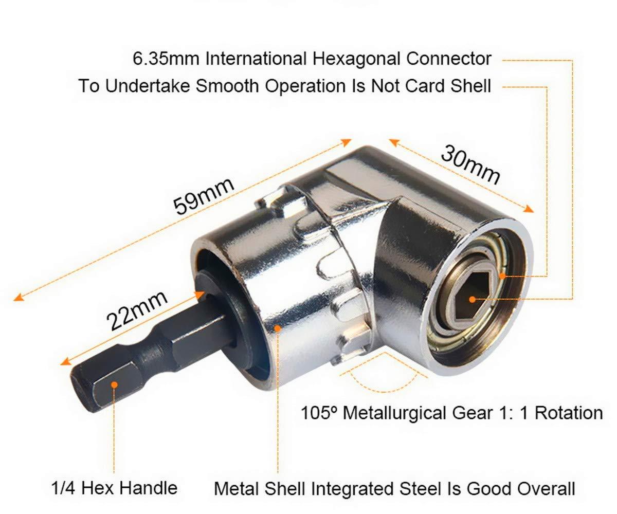 dado universale strumento di manutenzione generale lindustria automobilistica 4 pcs acciaio al cromo vanadio Chiave a bussola universale strumento di riparazione utensile manuale multifunzione