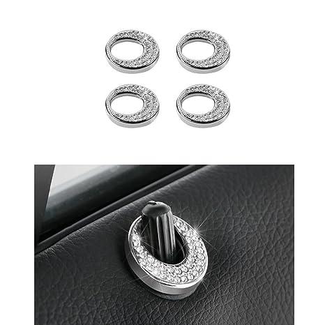 Amazon.com: 1797 Mercedes Benz CLA GLA Decoración de ...