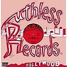 The Boyz-N-The Hood [12