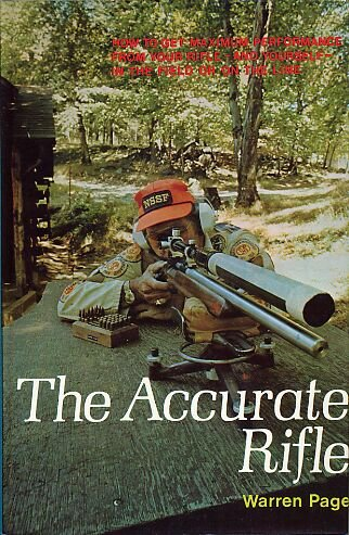 The Accurate Rifle