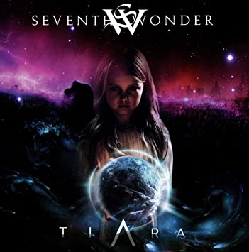 seventh wonder the great escape download