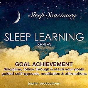 Goal Achievement Discipline, Follow Through & Reach Your Goals Speech