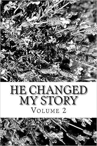 My Story Volume 2