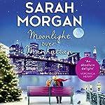 Moonlight over Manhattan | Sarah Morgan