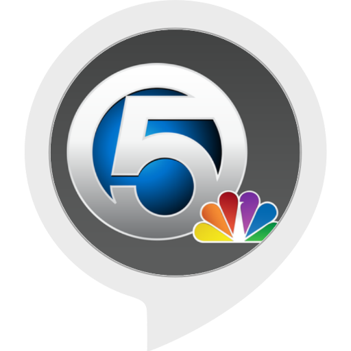 wptv-newschannel-5-in-west-palm-beach