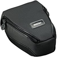 PENTAX camera case o-cc74