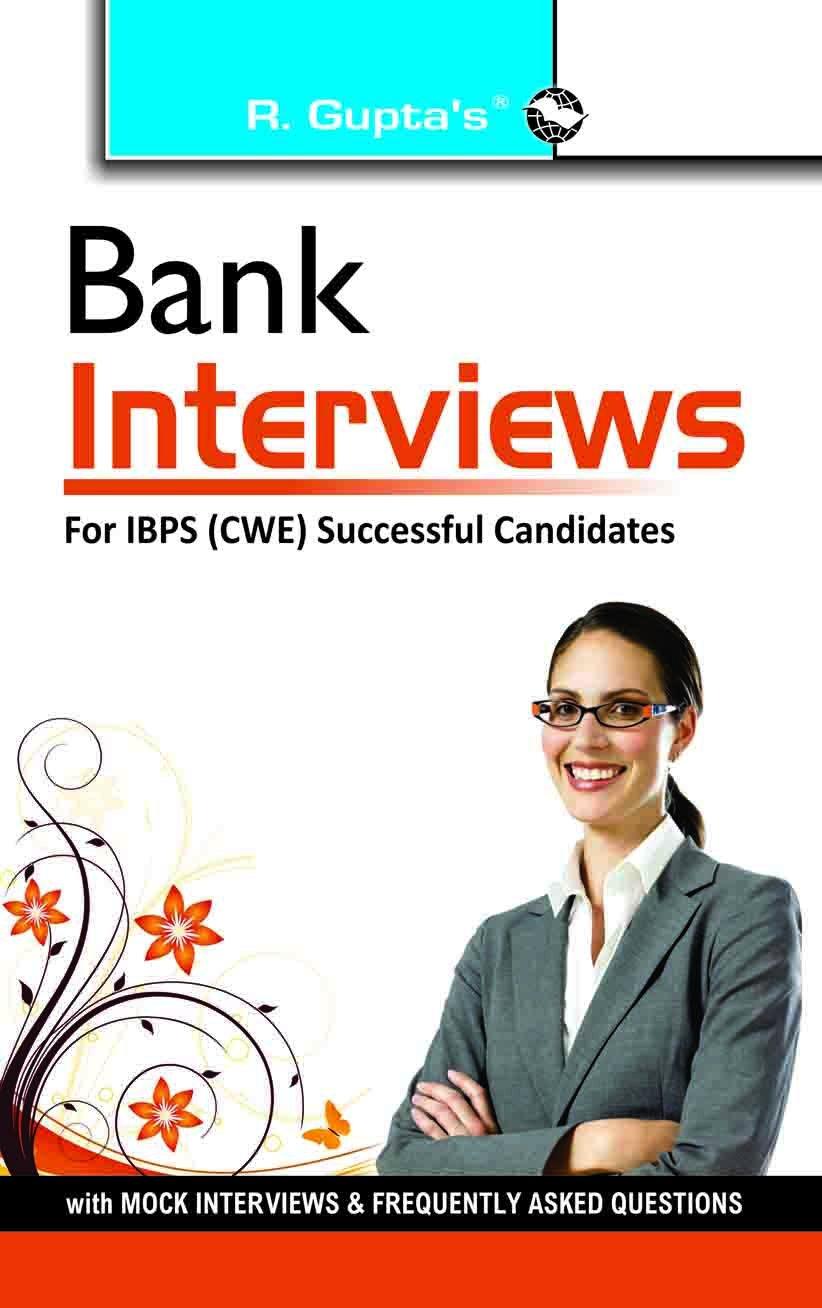 successful interviews