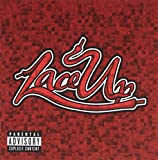 Lace Up [Deluxe Edition][Explicit]