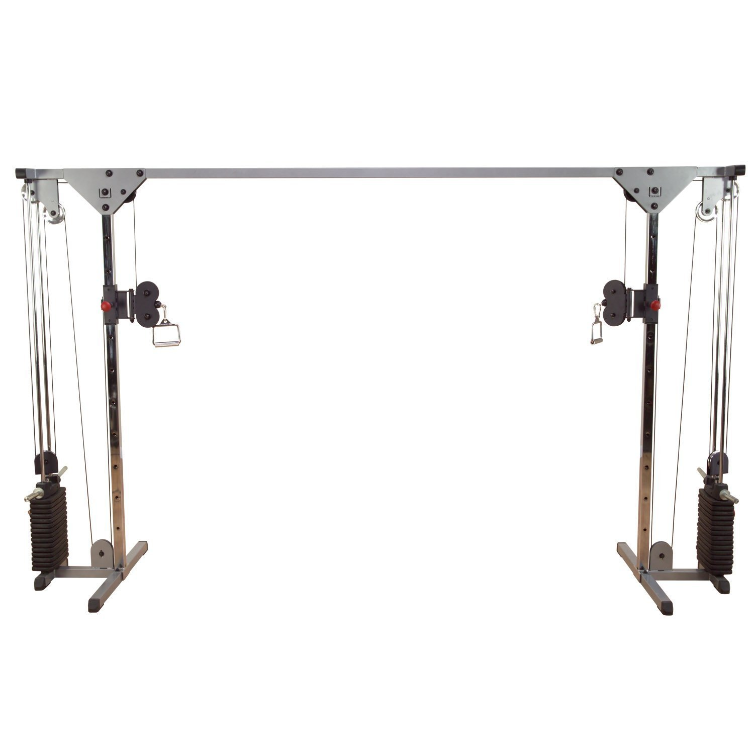 Body-Solid Cable Cross Over GCCO-150