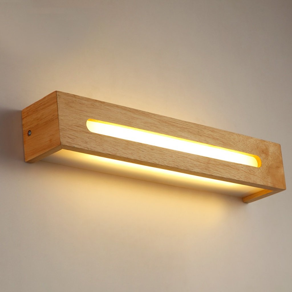 Nordic Schlafzimmer einfache und Elegante Flur Wandlampe ...