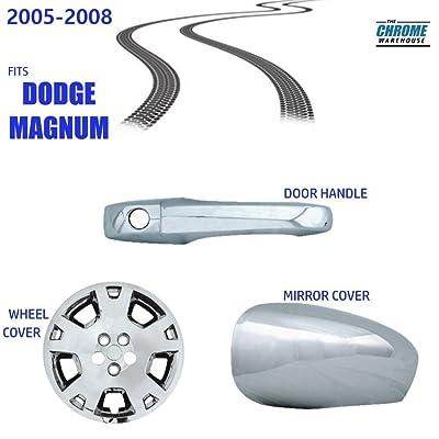 Durafit Seat Covers Kubota RTV 400/500 Camo Seat Covers