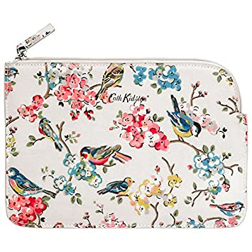 5431444d7f627 Cath Kidston Small Slim Tablet / iPad Mini: Amazon.co.uk: Electronics