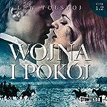 Wojna i pokój 1-2 | Lew Tolstoj