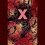 X - The Erotic Treasury | Susie Bright
