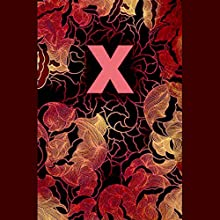 X - The Erotic Treasury Audiobook by Susie Bright Narrated by Judith Smiley, Don Leslie