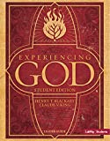 img - for Experiencing God - Youth Edition Leader Guide book / textbook / text book