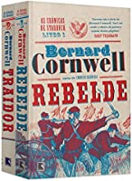 Rebelde + Traidor - Kit