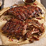 Omaha Steaks Ultimate Rib Package