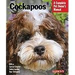 Cockapoos (Complete Pet Owner's Manuals) 3