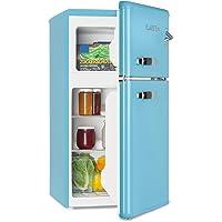 Klarstein Irene XL • Réfrigérateur