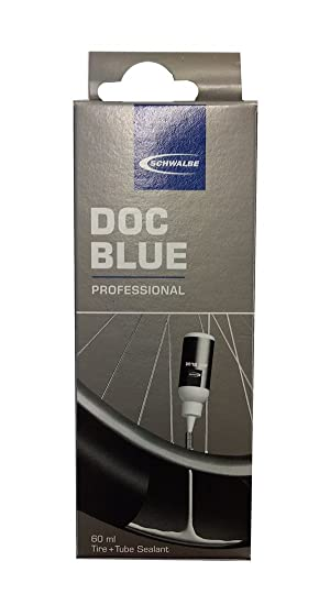 Schwalbe Doc Blue Pro - accesorios para bicicletas
