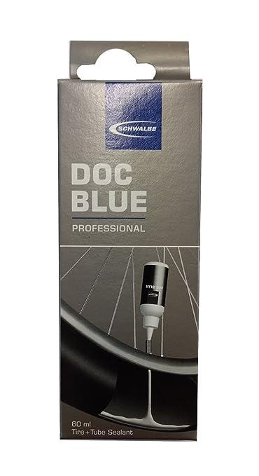 3 opinioni per Schwalbe Doc Blue professionale pneumatico/tubo sigillante