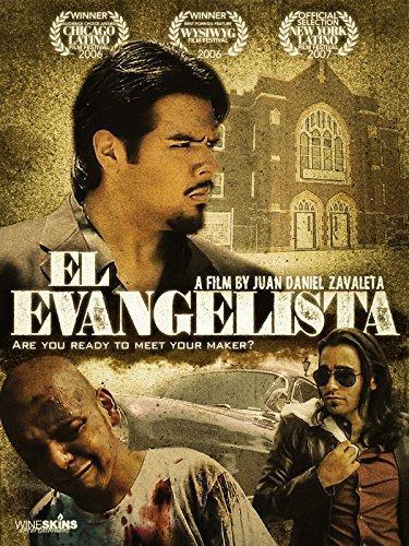 El Evangelista by
