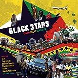 Black Stars – Ghanas Hiplife Generation