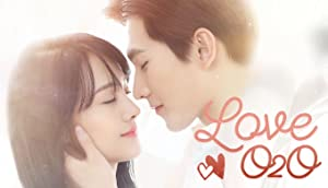 Watch Love O2o 微微一笑很倾城 Season 1 Prime Video
