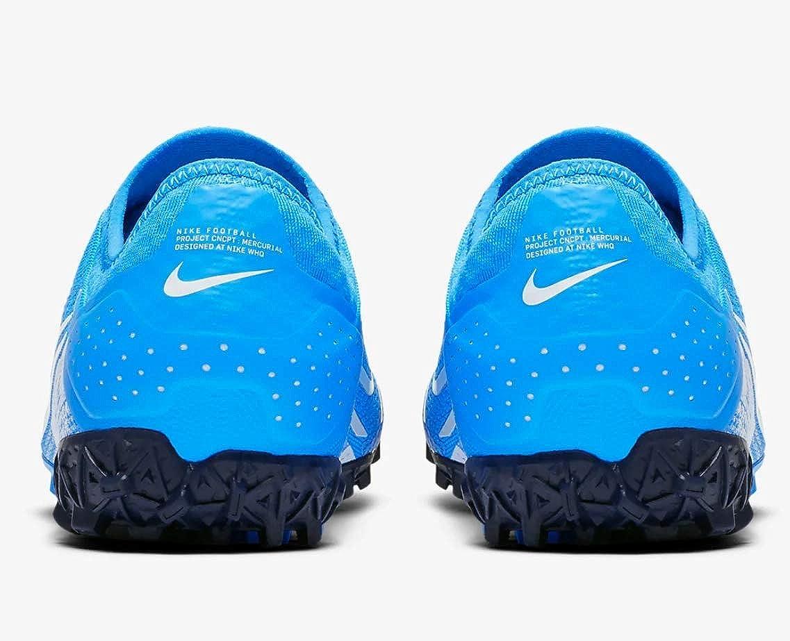Nike Vapor 13 Pro Tf Unisex Mens At8004-414