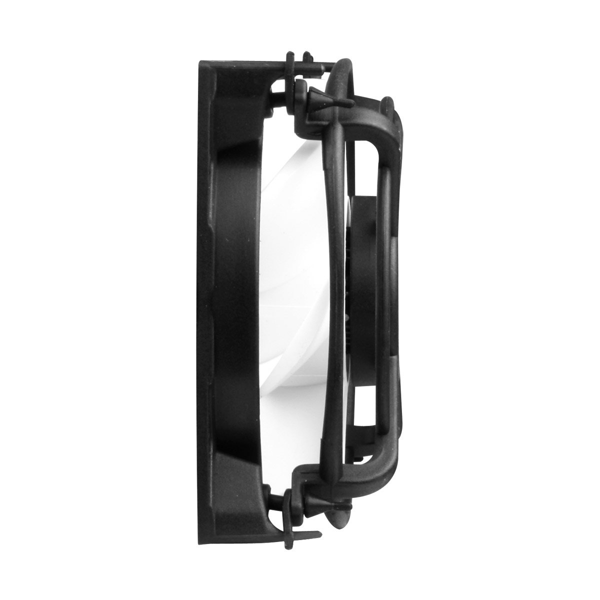 lot de 5 Refroidisseur silencieux pour unit/é centrale pales 80 mm Arctic F8 value pack Ventilateur haute performance pour boitier