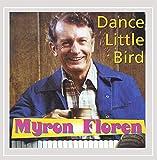 Classical Music : Dance Little Bird
