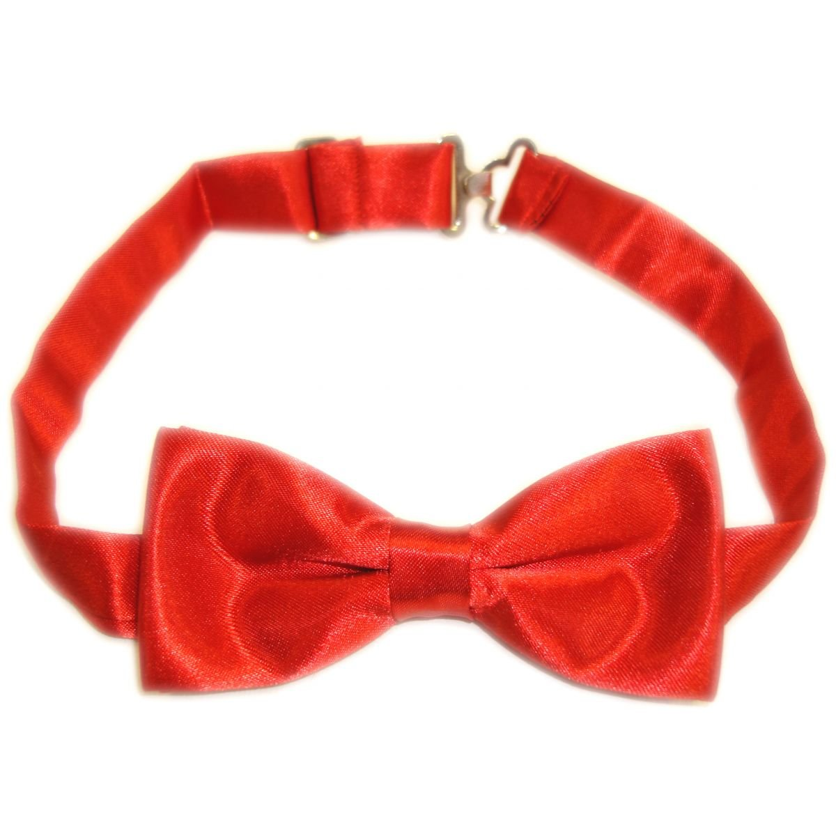 Premium Quality Boys Bow Ties
