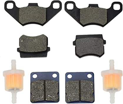 Air Filter Air Cleaner Trailmaster 150 XRX 150 XRS and Blazer 150 Go Karts 150cc
