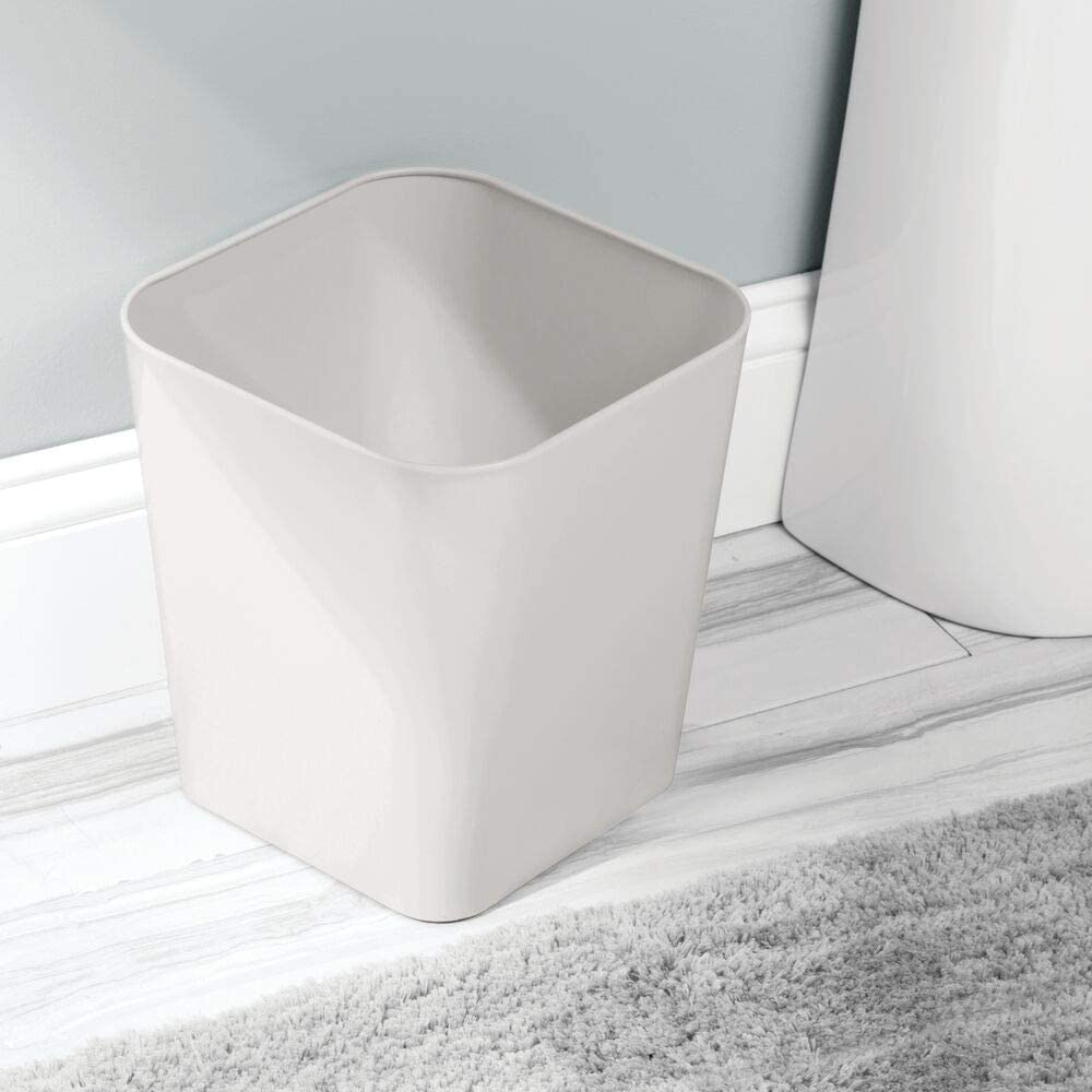Suitable As A Bedroom Bin Or Office Waste Paper Bin The Ideal Bin For Every Room