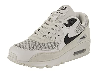 Nike Air Max 90 Essential 537384 074 EUR 42,5