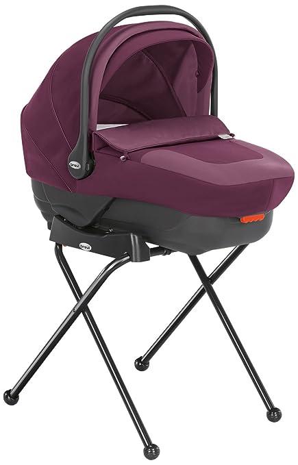 Brevi 743 Adaptador para silla de coche de bebé accesorio para silla ...