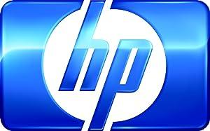 HP 1000 450 455 SCREEN HINGES WITH SCREWS 685090-001