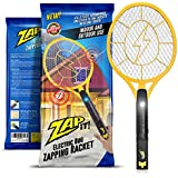 1 24 Of 1,496 Results For Patio, Lawn U0026 Garden : Pest Control : Bug Zappers